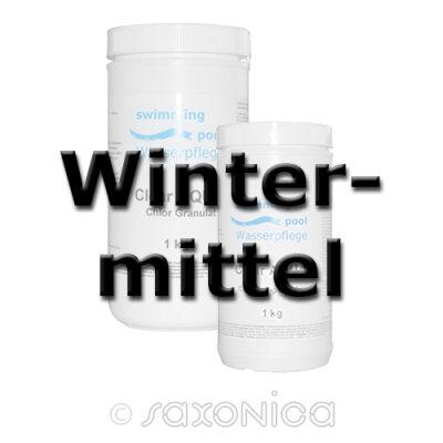 Wintermittel