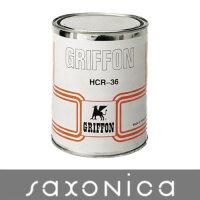 Flexschlauch Kleber Griffon WDF, 500 ml