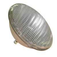 Pool Halogen Ersatzlampe Leuchtmittel | 300 Watt | PAR56...