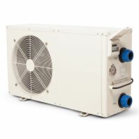 Pool Wärmepumpe Trend Heat BP 100 | 10,5 kW | 230 V...