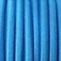 Gummiseil für Aufblasbare Abdeckung, Preis pro Meter