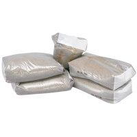 Quarzsand 25 kg Körnung 0,4 - 0,8